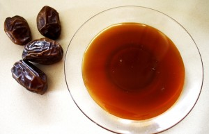 dates, cooking, healthy, natural weight loss,