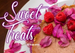 Dr Ray Peat, Ray Peat, Weight loss, sugar, hormones, desserts, healthy