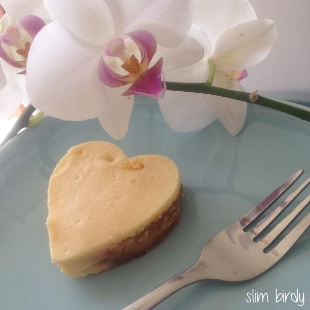 Cheesecake612sb