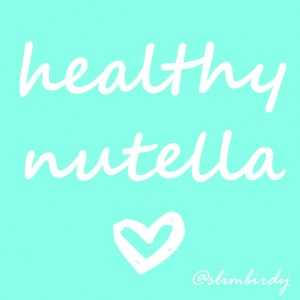 nutella, healthy, chocolate, cacao, hazelnuts, healthy