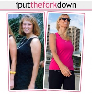 weight loss, natural weight loss, losing weight, slimming,