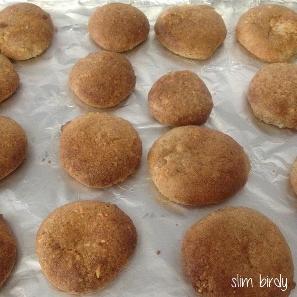 Psylliumcookies612sb