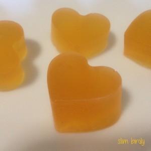 Gummie2612sb