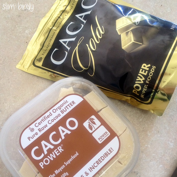Healthy, weight loss, cacao, losing weight, low carb