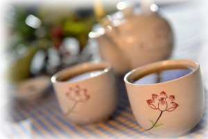 adrian alford photography, tea, herbal tea,