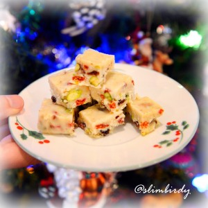 christmas, paleo, refined sugar free, coconut, dessert, treat