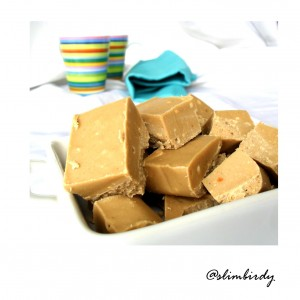 peanut butter, white chocolate, paleo, refined sugar free
