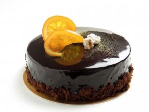 chocolate, cacao, cocoa, raw cacao, superfood, cake, chocolate cake