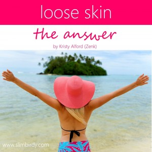 loose skin, skin firming, vsg, wls