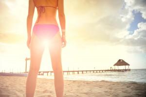 metabolism, hormones, loose skin, Dr Ray Peat,
