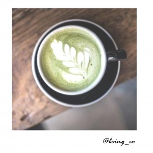 matcha, green tea, caffeine, metabolism