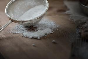 sugar, metabolism, ray peat