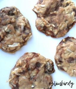 RawCoconutcookieswithCCNAME