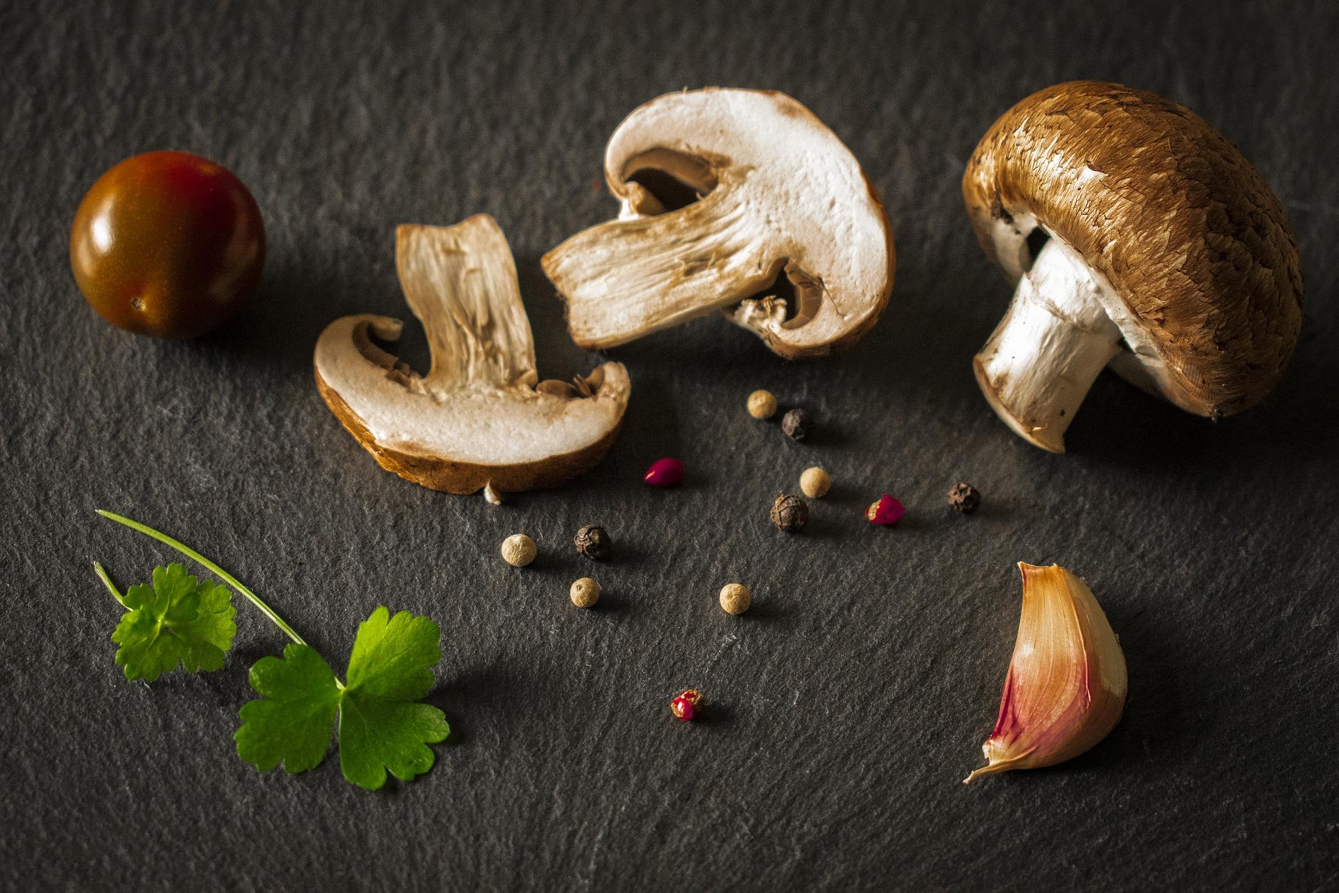 mushroom-1998763_1920