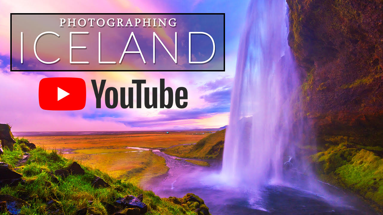 landscape photography, photographer, photography tips, travel