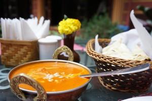 protein fasting, ray peat, vegan, intermittent fasting, metabolism, hormones